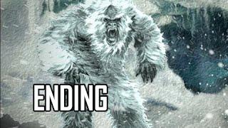 getlinkyoutube.com-Far Cry 4 Valley of the Yetis DLC Walkthrough Part 14 - ENDING (FC4 Gameplay )