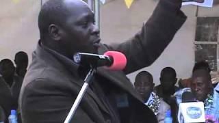 getlinkyoutube.com-Kutuny on Ruto