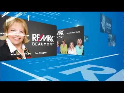 2013 RE/MAX Beaumont 15 Second Commercial
