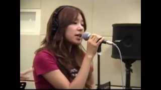 [20090804] SNSD - Tell Me Your Wish [Genie]