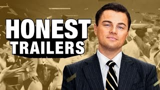 getlinkyoutube.com-Honest Trailers - The Wolf of Wall Street