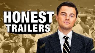 flushyoutube.com-Honest Trailers - The Wolf of Wall Street