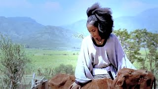 getlinkyoutube.com-Raza Raya - Asli /ኣስሊ New Ethiopian Traditional Music (Official Video)
