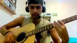 getlinkyoutube.com-Gajar Nouka Pahartoli Jay গাজার নৌকা পাহাড়তলী যায় Acoustic cover   TAREK