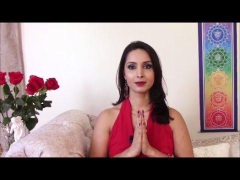 Flourishing Lotus is Now Flourishing Goddess!