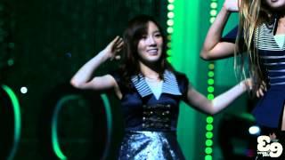 getlinkyoutube.com-120901 Genie Taeyeon