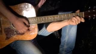 getlinkyoutube.com-Разбор боя к песне девочка не надо слезы лить напрасно
