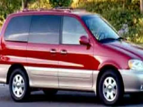 2002 kia sedona problems online manuals and repair for Prestige motors malden ma