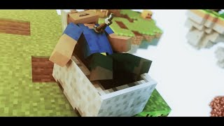 getlinkyoutube.com-NEW Top 35 Minecraft Intro Template 2015 + FREE Download