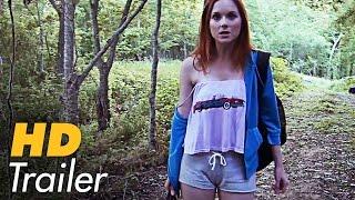 Exklusiv: EXISTS Trailer German Deutsch [2015] Horror