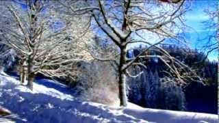 Klaus Schulze - Mirage: Crystal Lake / Velvet Voyage (1977)
