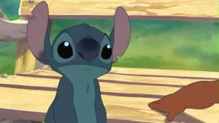 getlinkyoutube.com-Lilo & Stitch 2: Stitch Has a Glitch - Trailer