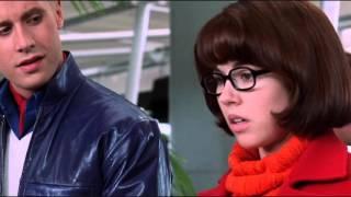 getlinkyoutube.com-Daphne sv Velma (Scooby Doo HD sexy compilation part1)