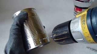 getlinkyoutube.com-كيفية عمل محرك حراري من ادوات بسيطة