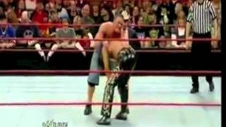 Shawn Michaels Career Highlights - HD