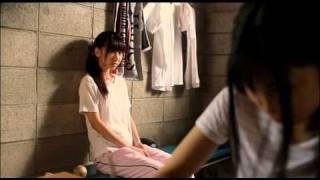 getlinkyoutube.com-フレンチ・キス ずっと前から ドラマ 3/5