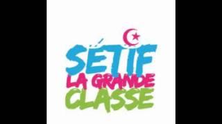 "getlinkyoutube.com-HOCINE CHAOUI Ya beba Haniii edini L'STIIIIF !! FI KHATER GA3 NESS ""SETIF MON AMOUR"""