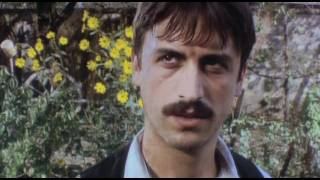 getlinkyoutube.com-Jesen stize Dunjo moja (Јесен стиже Дуњо моја) - 2004 - Ceo film [BestBalkanMusic]