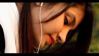getlinkyoutube.com-Timrai Barema - Gopi K Bhusal | New Nepali Pop Song 2015