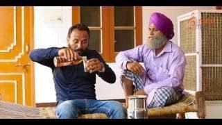 Best Comedy of jeet panchra wala