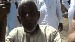 getlinkyoutube.com-Messages - Qabar se murde khane wala insan ) BHAKKAR [HQ] (1).mp4