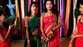getlinkyoutube.com-चुवता  जवनिया के रस Chuwata Jawaniya Ke Ras  Gawana Karala Rajaji  Bhojpuri Hot Song HD