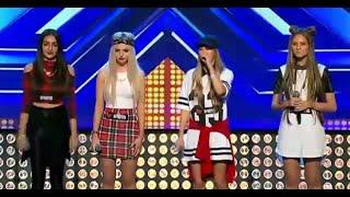 getlinkyoutube.com-Paris Inc - The X Factor Australia 2014 - AUDITION [FULL]