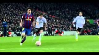 getlinkyoutube.com-L.Messi Vs. C.Ronaldo HD