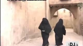 getlinkyoutube.com-باب الحارة2 كشف الزعران امام بيت الحمصاني
