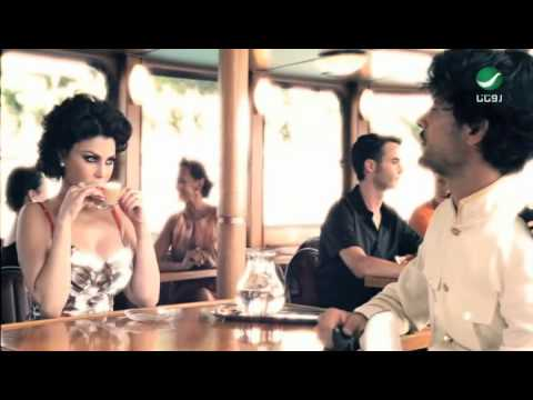 Haifa - Boukra Bfarjik HD Video / هيفا وهبي - بكرا بفرجيك