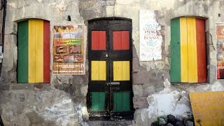 getlinkyoutube.com-A Tourist's Guide to Dominica