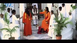 Pawan Singh Full Comdey Clip | Devar Bhabhi | Dhondi Tantarik - ढोंढी तांत्रिक