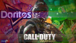 "getlinkyoutube.com-Call Of Dewitos® Ad Warfare Leaked  MLG Montage ""yraPod"" by FaZe Fakie"