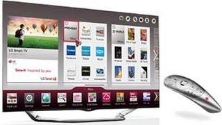 getlinkyoutube.com-Как бесплатно смотреть фильмы онлайн на SmartTV LG