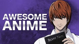 8 Anime Worth Watching - What to Watch