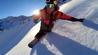 getlinkyoutube.com-GoPro: Let Me Take You To The Mountain