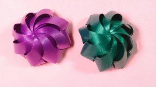 getlinkyoutube.com-เหรียญโปรยทาน ดอกไม้ตูม (81)