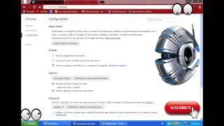 getlinkyoutube.com-como quitar los navegadores no deseados (MOLESTOS)