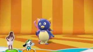 getlinkyoutube.com-Backyardigans - Musical