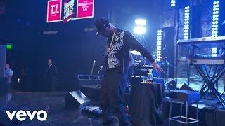 getlinkyoutube.com-T.I. - King (Live on the Honda Stage at the iHeartRadio Theater LA)