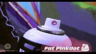 getlinkyoutube.com-Fat Caps - MTN Cap Demo