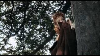 getlinkyoutube.com-Tom Jones Official Trailer #1 - Albert Finney Movie (1963) HD
