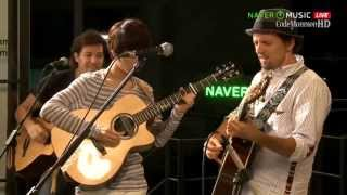 getlinkyoutube.com-Jason Mraz ft. Sungha Jung - I'm Yours (May 16, 2013)