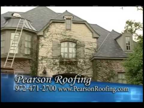 Frisco Roofing