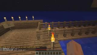 getlinkyoutube.com-Minecraft-Craftlandia Há Vila Do Sexo#02
