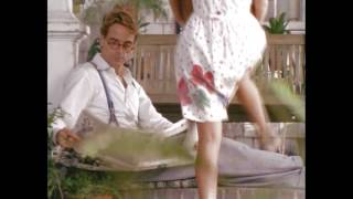getlinkyoutube.com-Lolita - Put me in a movie