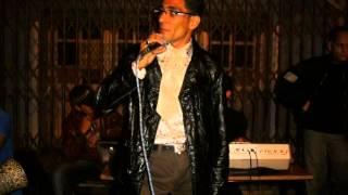 getlinkyoutube.com-kamel chaoui souad chaouiya samhili ya la3ziza كمال الشاوي راني ماشي