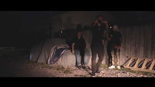 JJ  - Sincero (Official Video) Shot by @LarryFlynt_