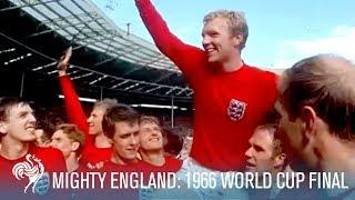 England-v-West-Germany-1966-World-Cup-Final-British-Path width=
