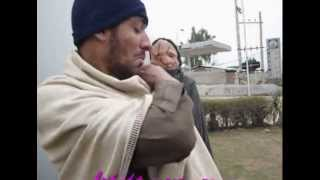 getlinkyoutube.com-new pashto best funny danger maskman 2012 2013